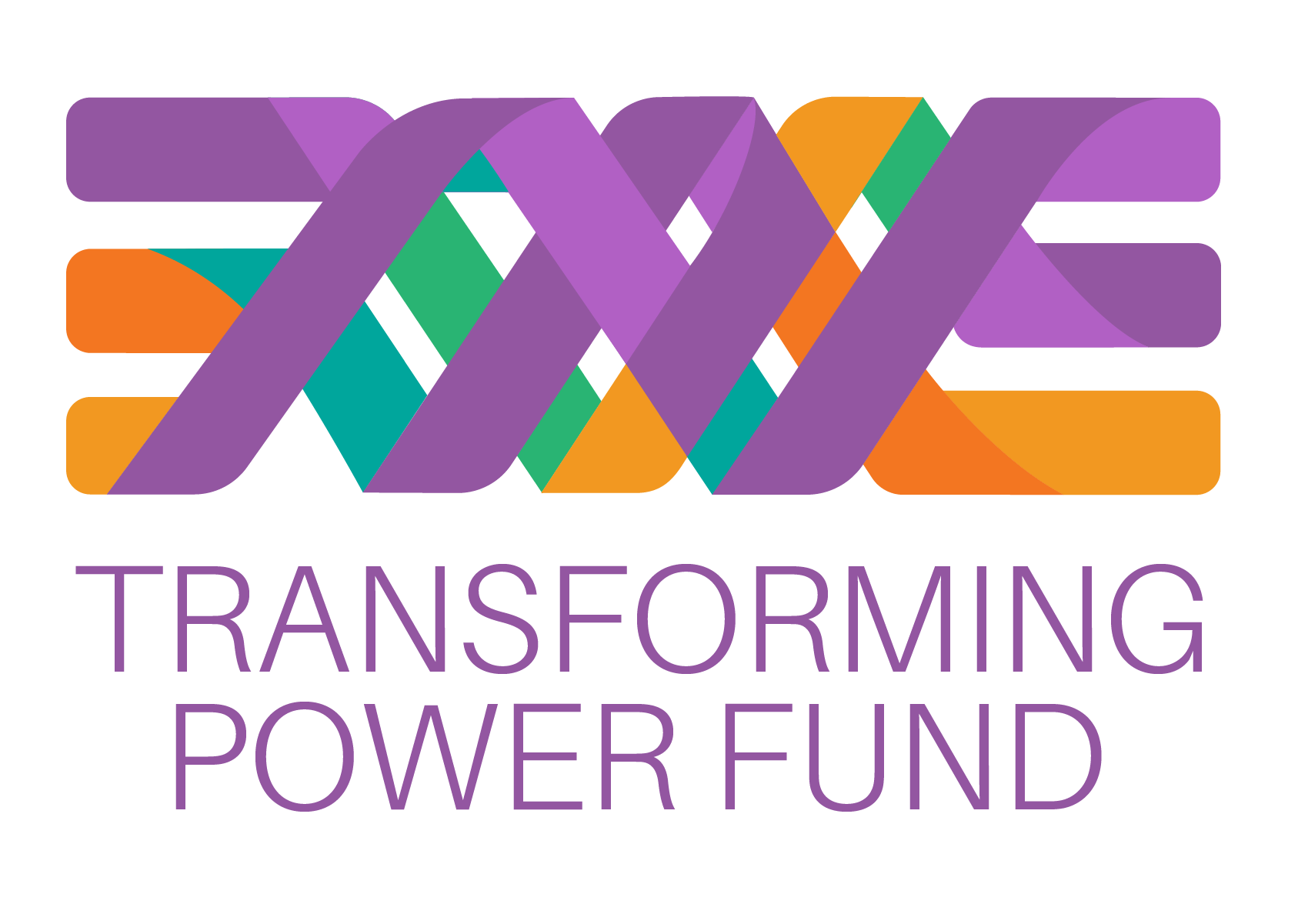 Transforming Power Fund